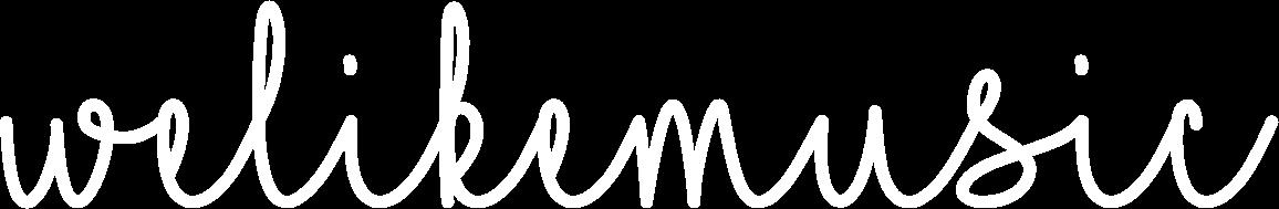 welikemusic.org