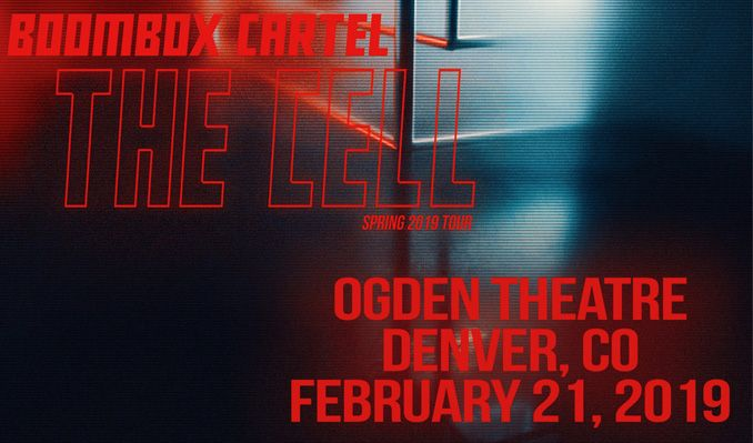 boombox-cartel-tickets_02-21-19_17_5c05b0f152798