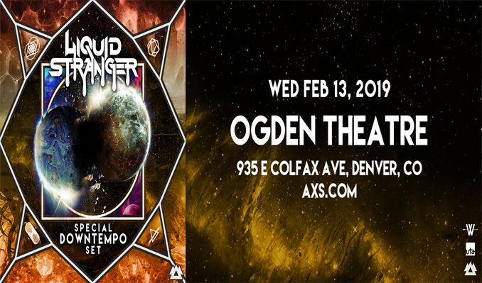 liquid-stranger-tickets_02-13-19_17_5c0ecccc141d6