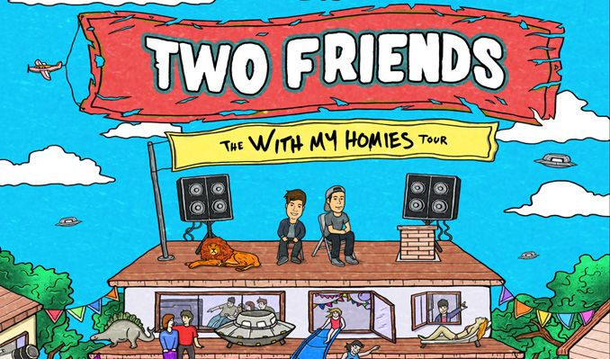 two-friends-tickets_02-09-19_17_5bfc684ec8d4e