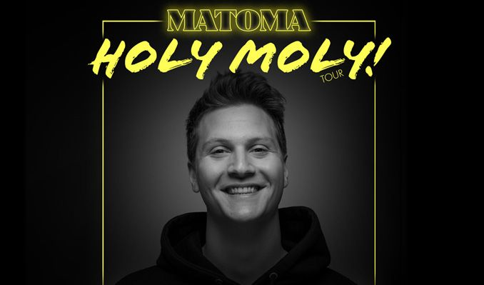 matoma-tickets_03-22-19_17_5bfd9bc5d2c9a