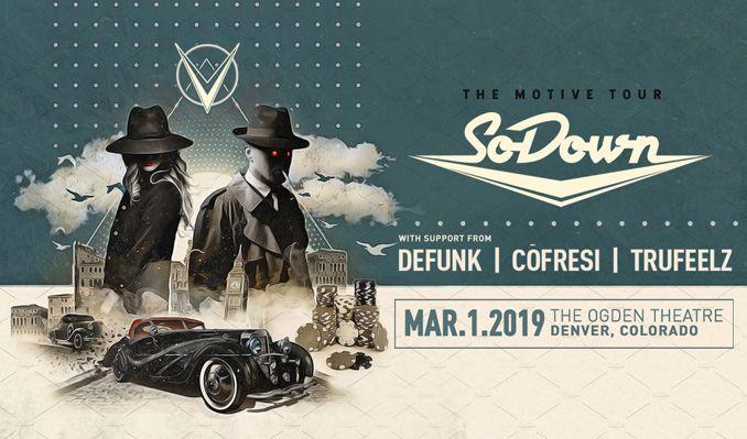 sodown-tickets_03-01-19_17_5bfc9a41accb9
